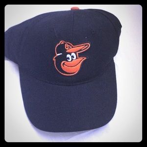 Accessories - New ✨Orioles hat